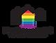 Logo_T-Shirt.png