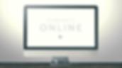 Screen Shot 2020-04-20 at 10.01.48 AM.pn