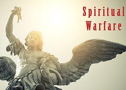 Spiritual Warfare Main banner.jpg