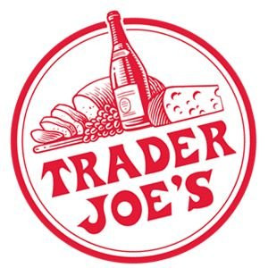 Trader Joes: A guide to healthy shopping + downloadable shopping list