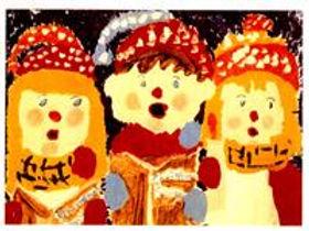 1st Christmas card art.jpg
