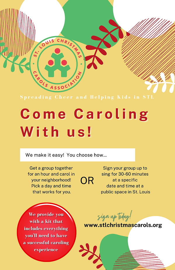 Come Caroling With us! Graphic.png