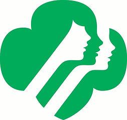 Girl scout logo.jpg