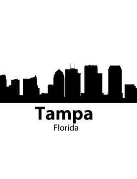 February 26-27, 2021 - Tampa, FL - Elements of Closing