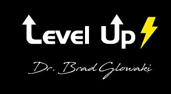 Level Up Black.png