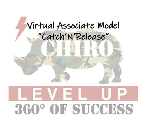Virtual Associate Model Final Payment