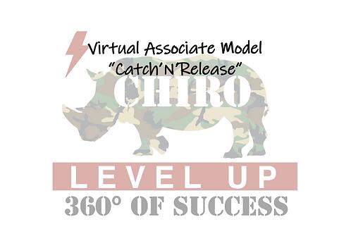 Virtual Associate Model 2/2I