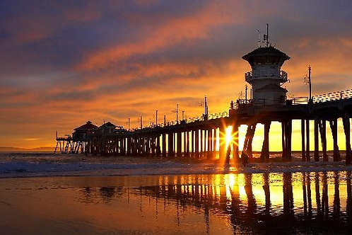 SPECIAL: May 14-15, 2021 in Huntington Beach, CA - Elements of Closing