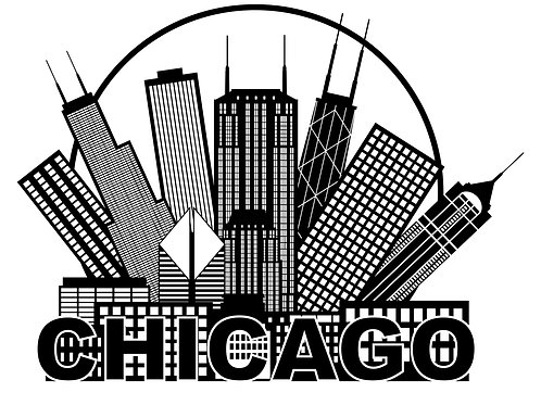September 25-26 , 2020 in Chicago, IL - Elements of Closing
