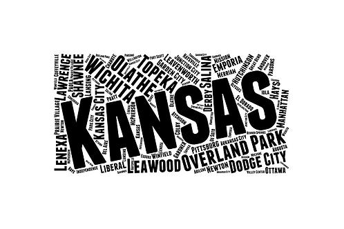 July 30-31, 2021 - Overland Park, KS - Elements of Closing