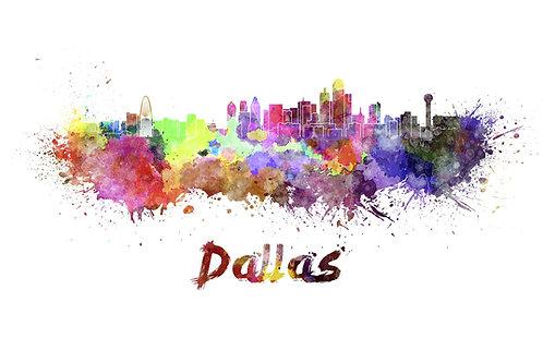 September 10-11, 2021 - Dallas, TX - Elements of Closing