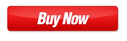 Buy-Now-PNG.png