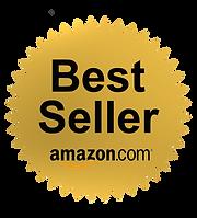 amazon best seller.png