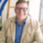 dr stratton (1).jpg