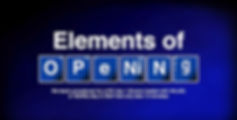 Elements of Opening.jpg
