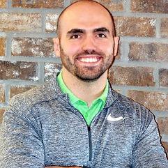 Jake Profile Pic (1).jpg