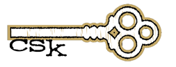 csk key logo black.png