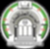 Logo - ESC.png