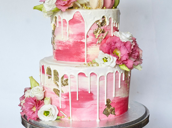 March cakes 92.jpg