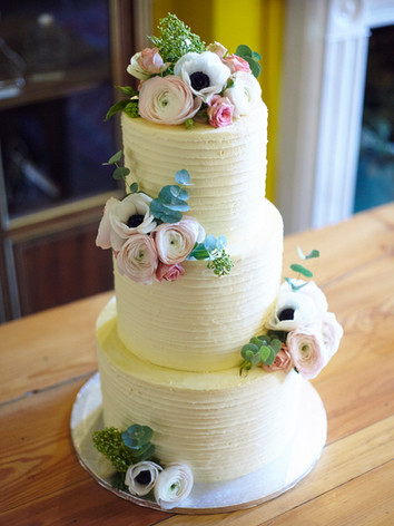 Jan cakes 3.jpg