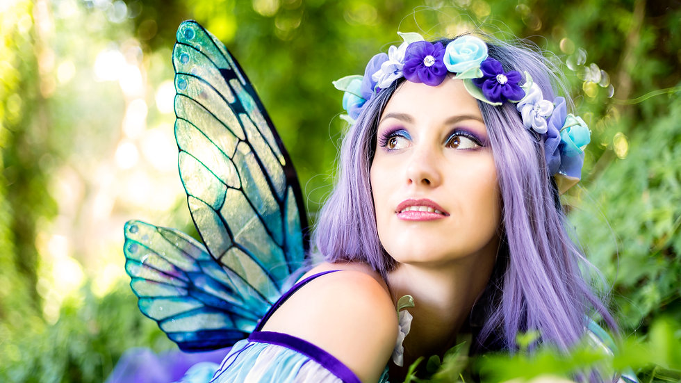 Fairy Photoshoot (73 of 81).jpg