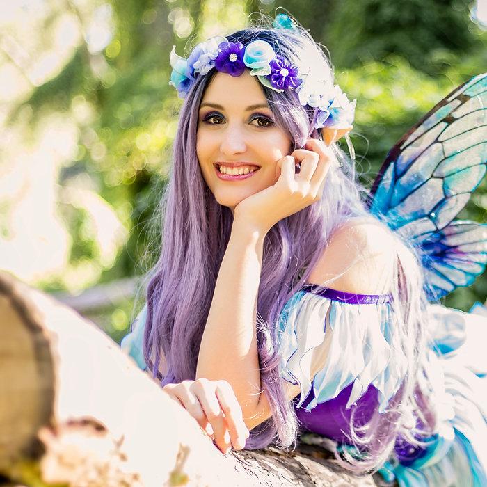 fairy photoshoot (16 of 81).jpg