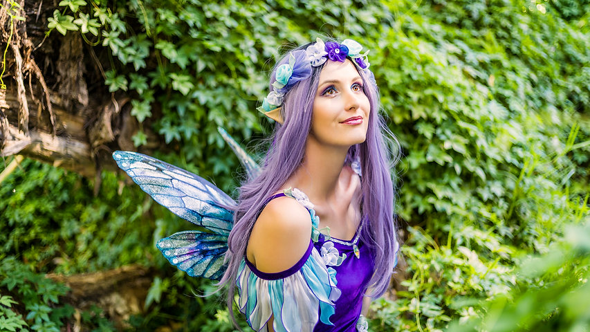 Fairy Photoshoot (51 of 81).jpg