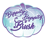 BBB_CMYK logo-01.png