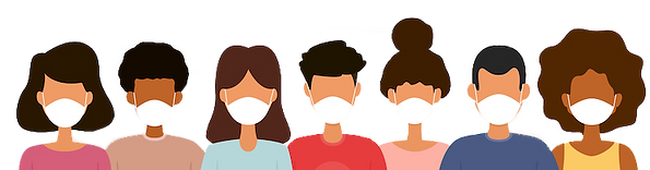 Group w masks.png