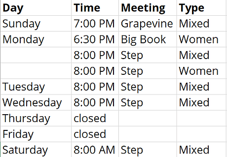 schedule.png