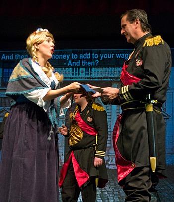 LyricalOperaTheater-Carmen-2017-Act1-70-H600px_edited