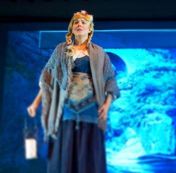 LyricalOperaTheater-Carmen-2017-Act3-11_edited