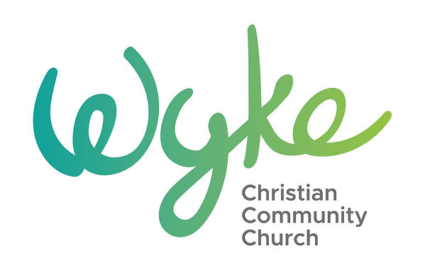 wyke ccc logo Colour.jpg