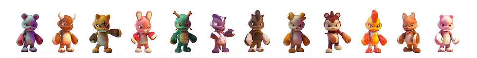 characters all.jpg