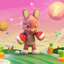 04#_rabbit.jpg