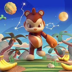 09#_monkey.jpg