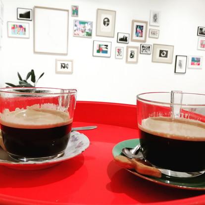 REGAL-café