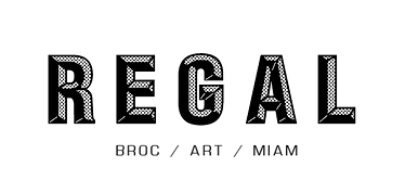 REGAL - LOGO.png