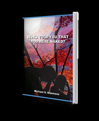 book 3 - Copy.png