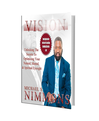 visionbook2020.png