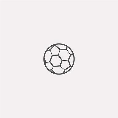 U12 SAA Travel Soccer Registration