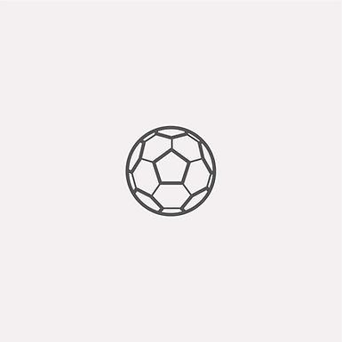 SAA Recreational Soccer: Spring 2021