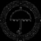 prettywise-logo.png