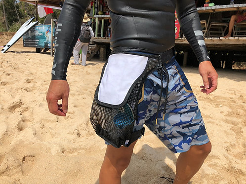 Tbag Mark III for surfers