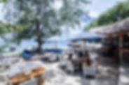 Beach-Manta-dive.jpg