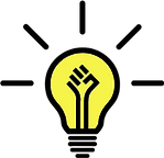 lighbulb2_black_yellow.png