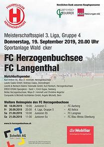 Meisterschaft_19_9_2019_Langenthal_Web-p