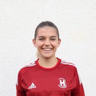 Laura Rosser