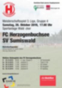 Meisterschaft_26_10_2019_SV Sumiswald_We