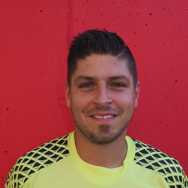 Dario Schawalder